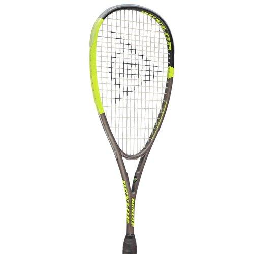 Blackstorm Ti Squash Racket