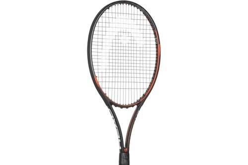 GrapheneXT Prestige MP Tennis Racket
