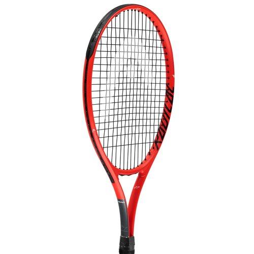 Radical 27 Tennis Racket