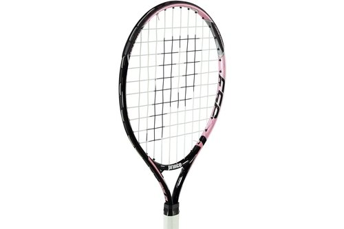 21 Ten Racket CL99