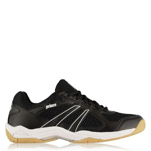 Turbo Pro Squash Shoes Mens