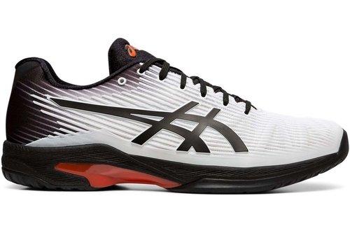 Sol Speed FF Mens Tennis Shoes