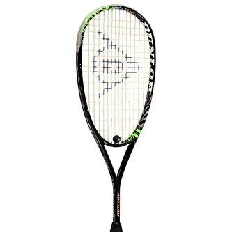 Biofibre Elite Squash Racket