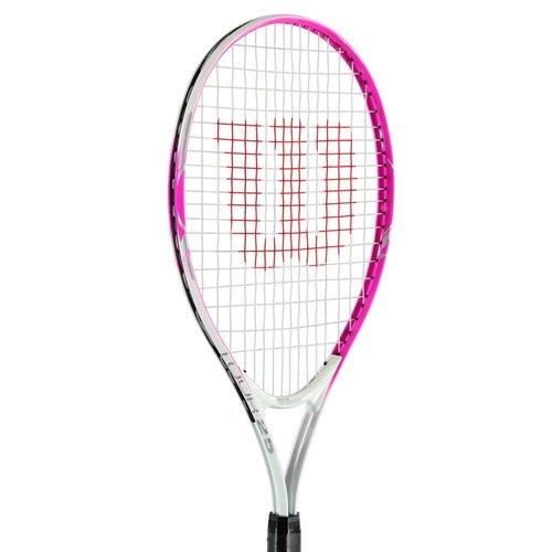 Tour Junior Tennis Racket