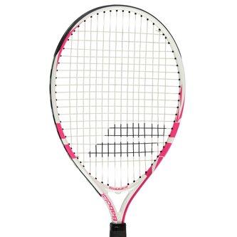 Comet Junior Tennis Racket