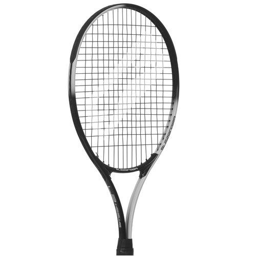 Smash Tennis Racket