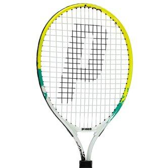 React Junior Tennis Racket