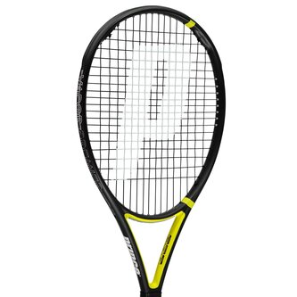 Vapor Premier Tennis Racket