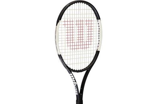 Pro Staff 26 Junior Tennis Racket