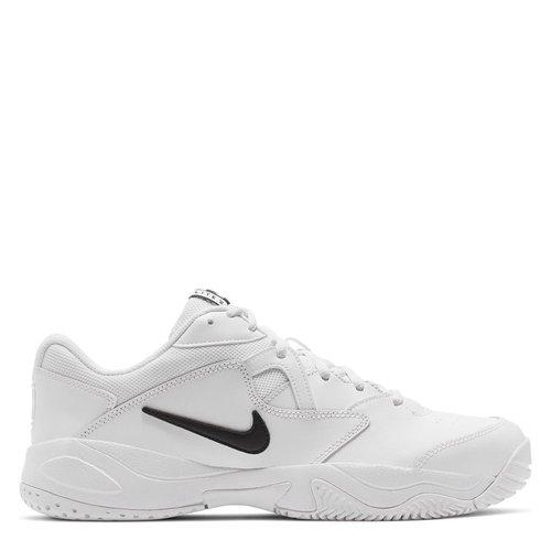 Lite 2 Mens Hard Court Tennis Shoe