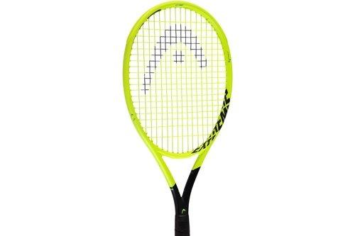 Extreme 360 L Tennis Racket