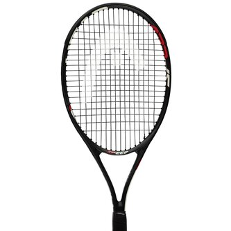 MX Speed Elite Tennis Racket