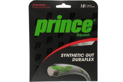 Duraflex Synthetic Gut Squash String