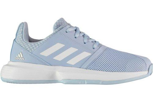 Bounce Court Ladies Tennis Shoes