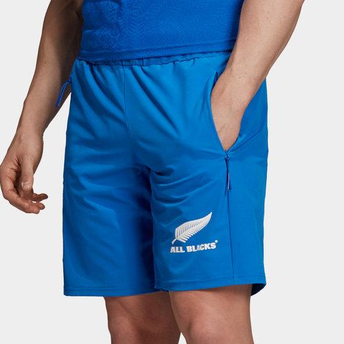 New Zealand RWC 2019 Shorts Mens