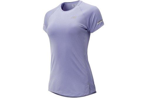Ice T Shirt Ladies