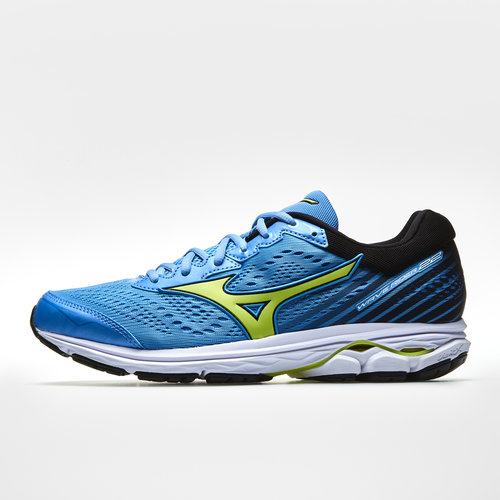 Wave Rider 22 Mens Running Shoes