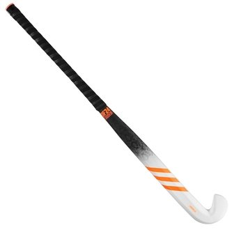 DF24 Carbon Hockey Stick Adults