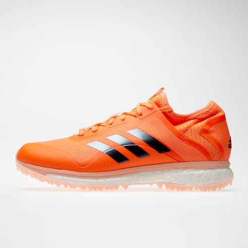 adidas fabela x womens hockey shoes cheap online