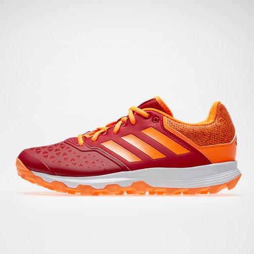 2019 FlexCloud Hockey Shoes