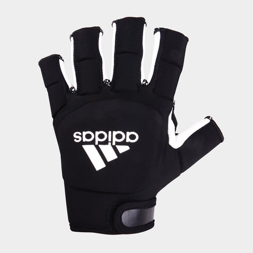 OD Hockey Gloves