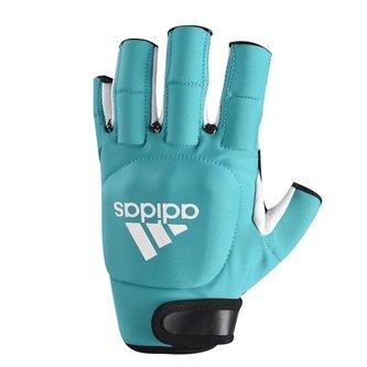 OD Hockey Gloves