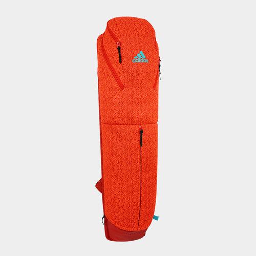 2019 H5 Medium Hockey Stick and Kit Bag