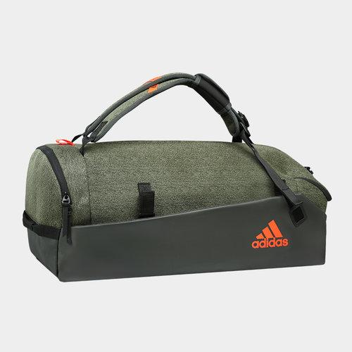 2019 H5 Holdall Hockey Kit Bag