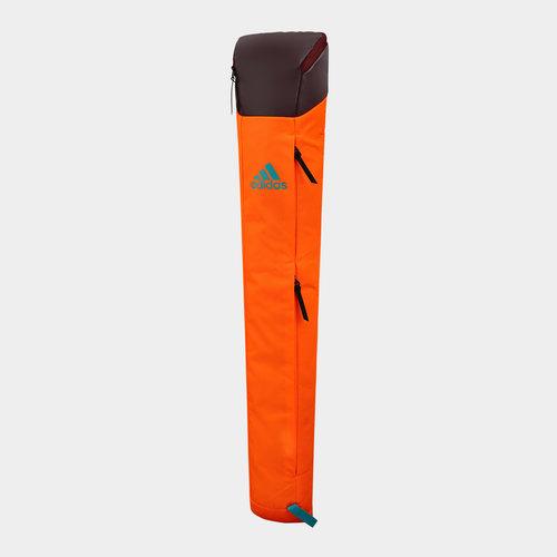 2019 VS3 Small Hockey Stick Bag