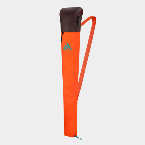 2019 VS3 Hockey Stick Sleeve