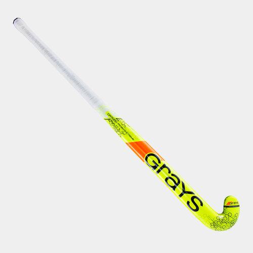 2019 GR11000 Probow Composite Hockey Stick