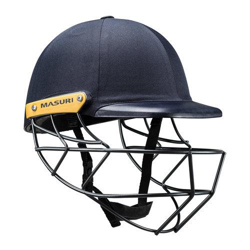 Original Series MKII Legacy Plus Senior Helmet