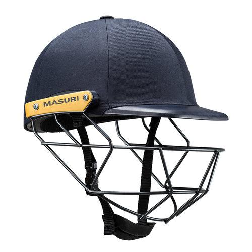 Original Series MKII Legacy Plus Junior Helmet