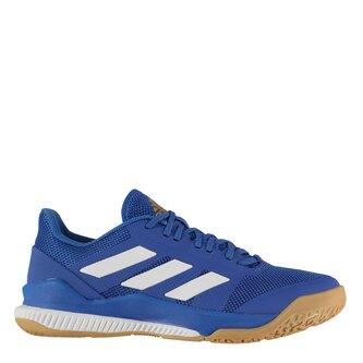 Stabil Bounce Mens Squash Shoes