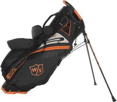Pro Staff Exo Stand Golf Bag