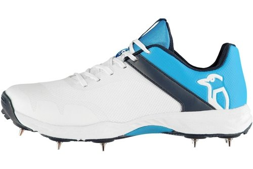Rampage 500 Mens Cricket Shoes