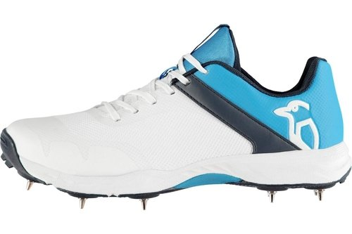 Rampage 500 Kids Cricket Shoes