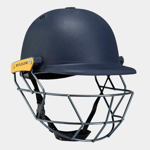 Premier Cricket Helmet Junior