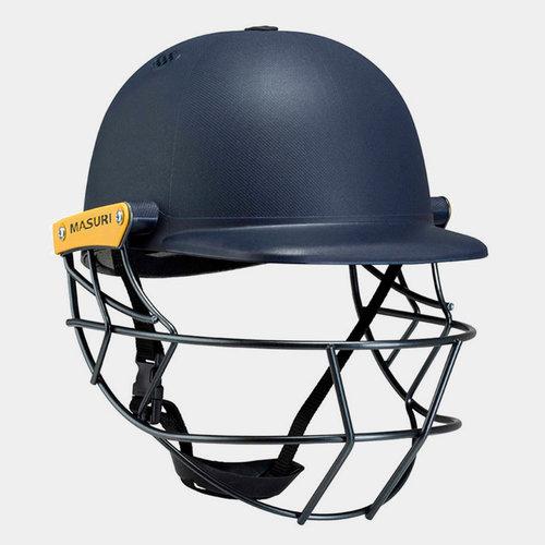 Premier Cricket Helmet Sn92