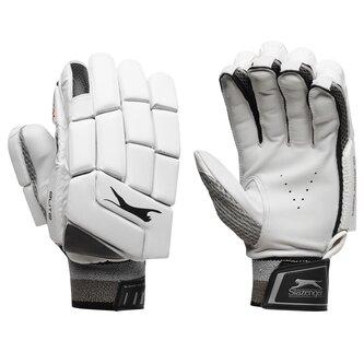 Hyper Flex Batting Gloves Youths