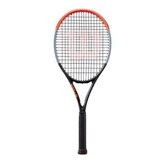 Clash 100 Tennis Racket