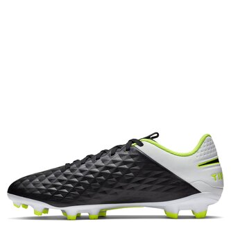 Tiempo Legend Academy Mens FG Football Boots