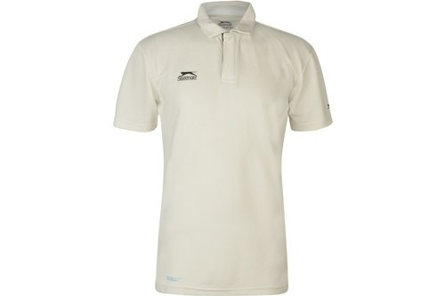 Aero Cricket Shirt Mens