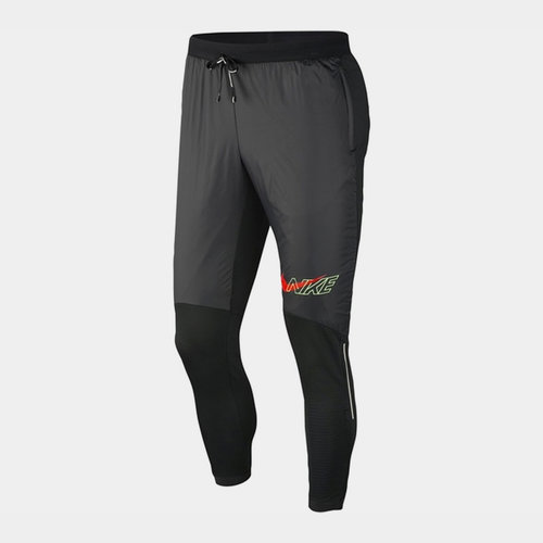 Elite Track Pants Mens
