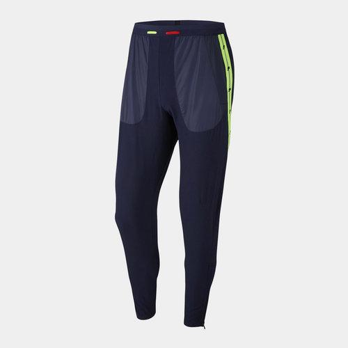 WR Jogging Pants Mens