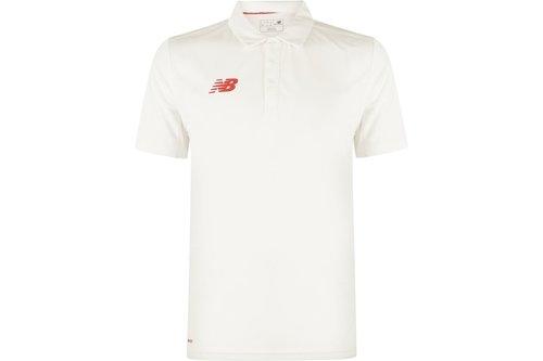 Player Short Sleeve Polo Shirt Mens