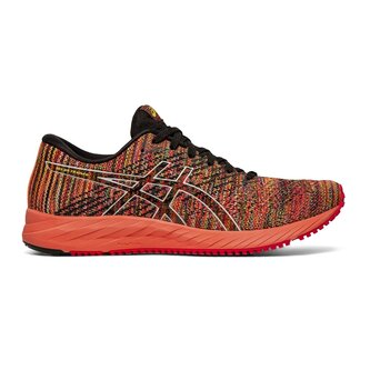 DS Trainer 24 Ladies Running Shoes