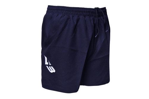 VX-3 Prima V1 Rugby Shorts - DUPLICATE