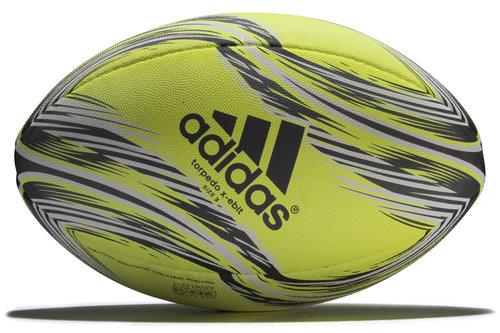 Torpedo X-Ebition 3 Training Rugby Ball