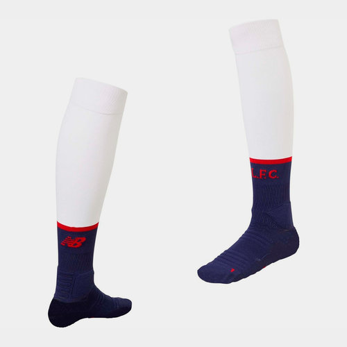 GREEN SOCKS STANNO FOOTBALL SOCKS RUGBY HOCKEY GYM KIDS AND ADULTS